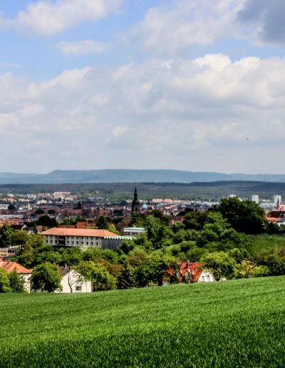 bamberg_germany_photo-19