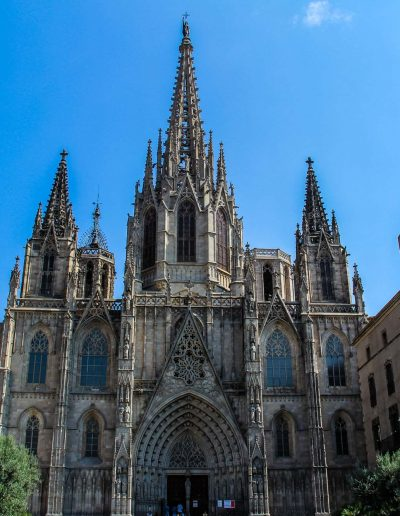 barcelona_photo-7